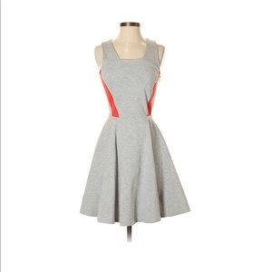 French Connection Dress